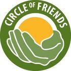 https://grampa152.files.wordpress.com/2011/08/circle-of-friends.jpg
