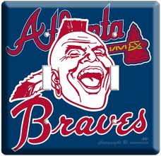 https://grampa152.files.wordpress.com/2012/03/atlanta_bravesdoubleswitchn.jpg