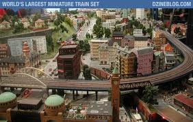 https://grampa152.files.wordpress.com/2012/03/germany-trains.jpg