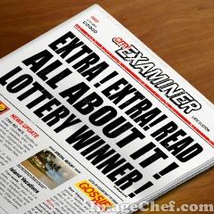 https://grampa152.files.wordpress.com/2012/03/lottery-head-lines.jpg