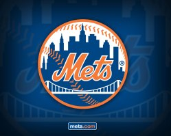 https://grampa152.files.wordpress.com/2012/03/ny-mets-logo.jpg