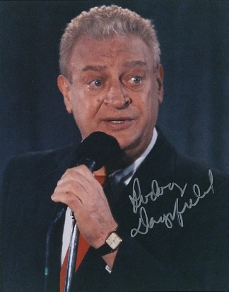 https://grampa152.files.wordpress.com/2012/03/rodneydangerfield4.jpg