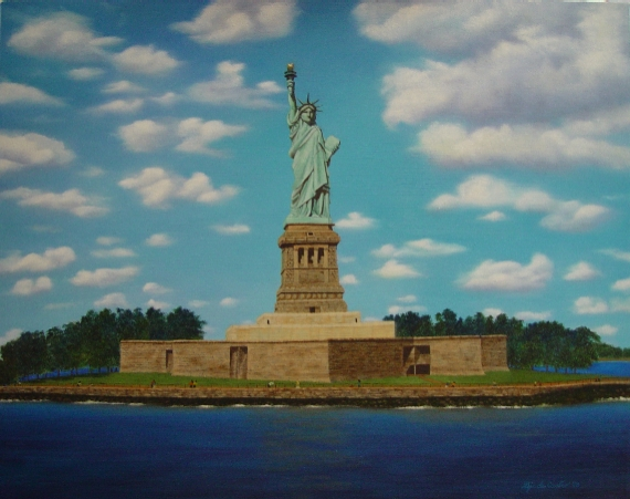 https://grampa152.files.wordpress.com/2012/03/statue-of-liberty-4.jpg
