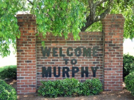 welcome-to-murphy-nc-sign-for-web