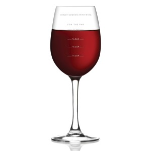 w-wine-glass-chef-d99779