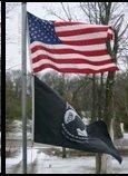 Flag Driscoll